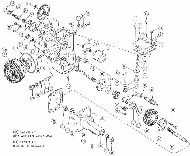 reading pneumatic schematics with Hydrostatic Pump Schematic on Electrical Schematics Training additionally Industrial Electrical Schematic furthermore Post 281038 likewise Map Lightclock Wiring also 25539 Suomi M31 Carbine.